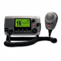 GARMIN 200i VHF SABİT TELSİZ