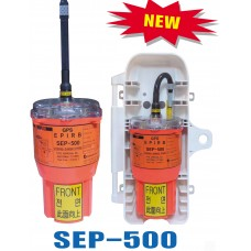 Samyung SEP 500 Gps Epirb