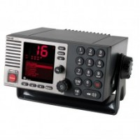 Sailor RT5022 VHF DSC