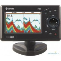 Samyung F500 Fish Finder