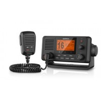 Garmin VHF210i AIS Internatıonal