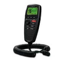 Garmin GHS10 Vhf Radio Wired