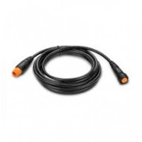 Extension Cable for 12-pin Garmin Scanning Transducers