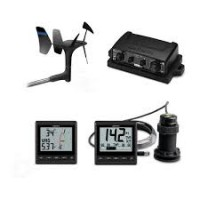 Garmin GNX™ Wired Sail Pack 52