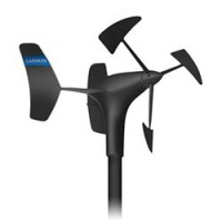 Garmin gWind™ Race Transducer
