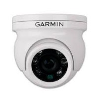 Garmin GC10 Model IR Marin Tip Kamera